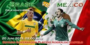 brasil-vs-mexico