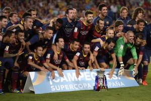 barcelona super cup