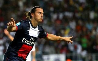 4 Pemain Dengan Gaji Bebas Pajak tertinggi Dunia | Berita Bola