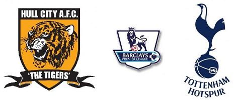 Prediksi Skor Hull City vs Tottenham Hotspurs | Berita Bola