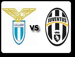 Prediksi Skor Lazio vs Juventus | berita bola