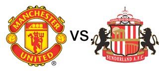 Prediksi Skor Manchester United vs Sunderland | Berita Bola