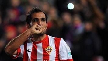 Almeria Sukses Bungkam Atletico Madrid | Berita Bola