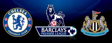 Prediksi Skor Chelsea vs Newcastle United | Berita Bola