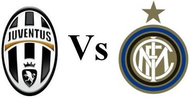 Prediksi Skor Juventus vs Inter Milan   Berita Bola