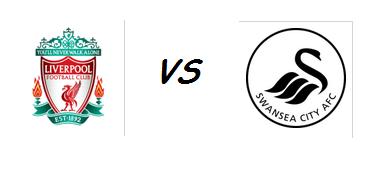 Prediksi Skor Liverpool vs Swansea City | Berita Bola