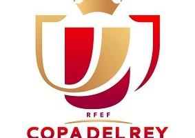 RFEF Resmi Rilis Jadwal Final Copa Del Rey 2014   Berita Bola