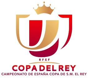 RFEF Resmi Rilis Jadwal Final Copa Del Rey 2014 | Berita Bola