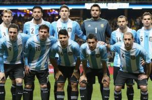 Skuad-Timnas-Argentina-Piala-Dunia-2014