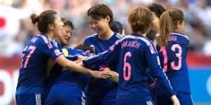 Prediksi Tepat Jepang vs Inggris 2 Juli 2015 | Berita Bola