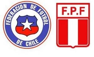 Prediksi Big Match Chile vs Peru 30 juni 2015 | Berita Bola